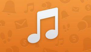Музыка в ОК
